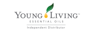 Young_Living_Logo