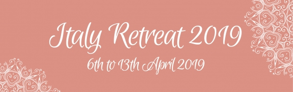 header_picture_italy_retreat